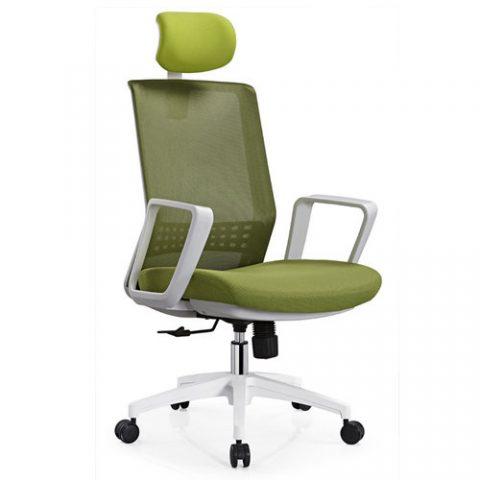 Astounding Cheap High Back Full Mesh Wheels Executive Chairman Office Creativecarmelina Interior Chair Design Creativecarmelinacom