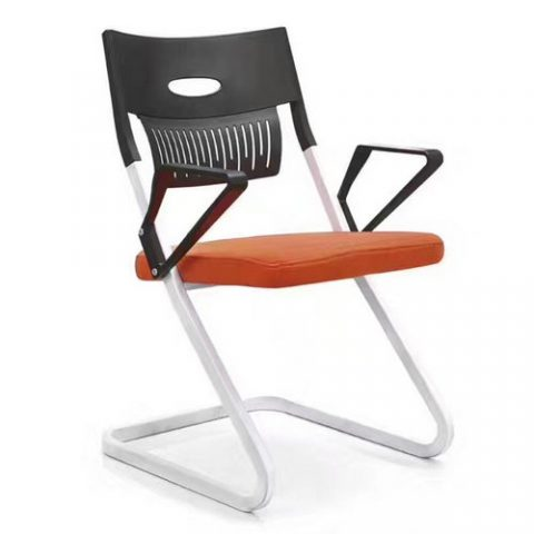 Miraculous China Manufacturer Plastic Chair Mid Back Ergonomic Mesh Home Interior And Landscaping Ologienasavecom