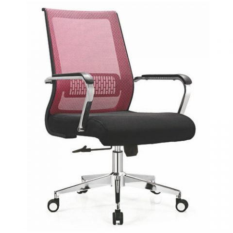 Fabulous Modern Best Seller Medium Back Office Fabric Chair Computer Caraccident5 Cool Chair Designs And Ideas Caraccident5Info