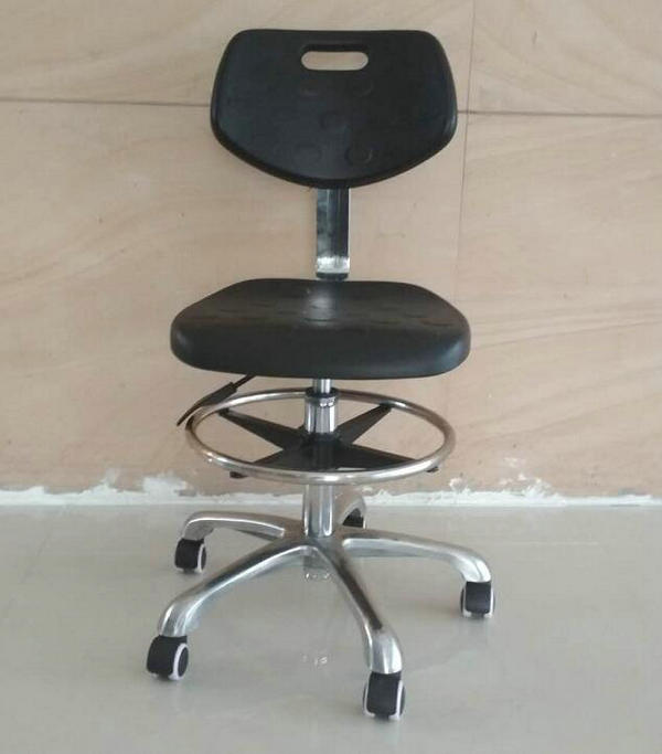 Cheap school laboratory room industrial chair computer lab for Computer lab chairs for schools