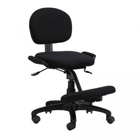 Brilliant China Ergonomic Kneeling Chairs Height Adjustable Office Pdpeps Interior Chair Design Pdpepsorg