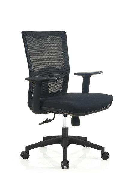 France Commercial Office Furniture Mesh Design Staff Task