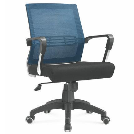 Computer Desk Task Gas Lift