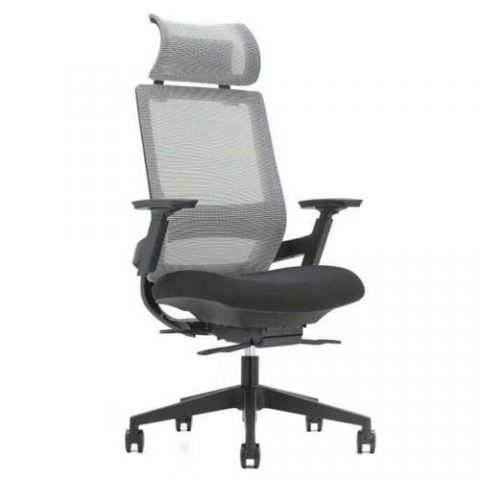Groovy Luxury Ergonomic Manager Specification Full Mesh Swivel Lamtechconsult Wood Chair Design Ideas Lamtechconsultcom