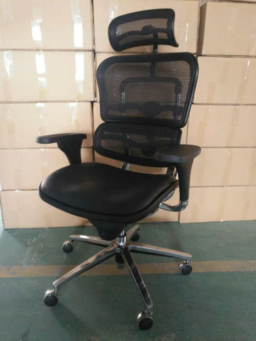 Luxury High Back Adjustable Manager Executive Best