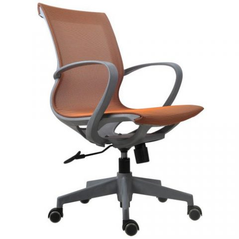 Fabulous New Low Back Mesh Staff Office Computer Marics Chair China Lamtechconsult Wood Chair Design Ideas Lamtechconsultcom