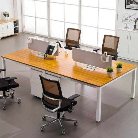 High Quality Office Furniture Counter