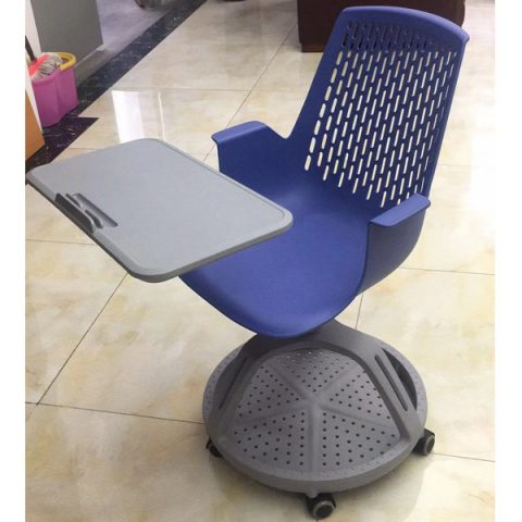 Amazing Cheap Plastic School Student Chair With Folding Writing Pad Unemploymentrelief Wooden Chair Designs For Living Room Unemploymentrelieforg